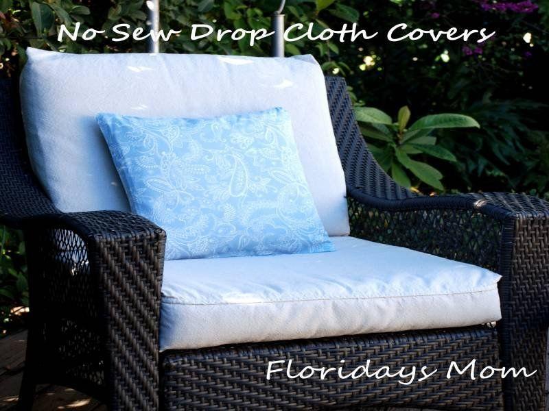 Diy Chair Cushions Unique From 30 Amazing Diy Outdoor Chair Design Jsmorganicsfarm Diy Patio Cushions Outdoor Cushion Covers Diy Outdoor Cushions