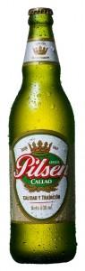 The Best Peru Beer Poll