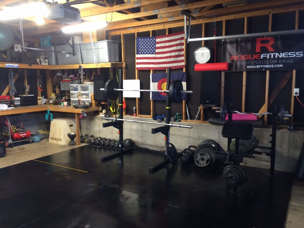 4ffbbed368542  roguefitness  box  crossfit  gym  garage