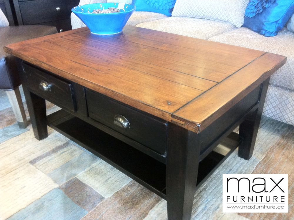For A Large Selection Of Custom Wood And Upholstered Furniture For The  Living Room, Bedroom Or Office In Victoria BC, See The Max Furniture  Furniture Store ...