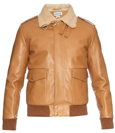 304d08747c2 Pin by Lookastic on Bomber Jackets