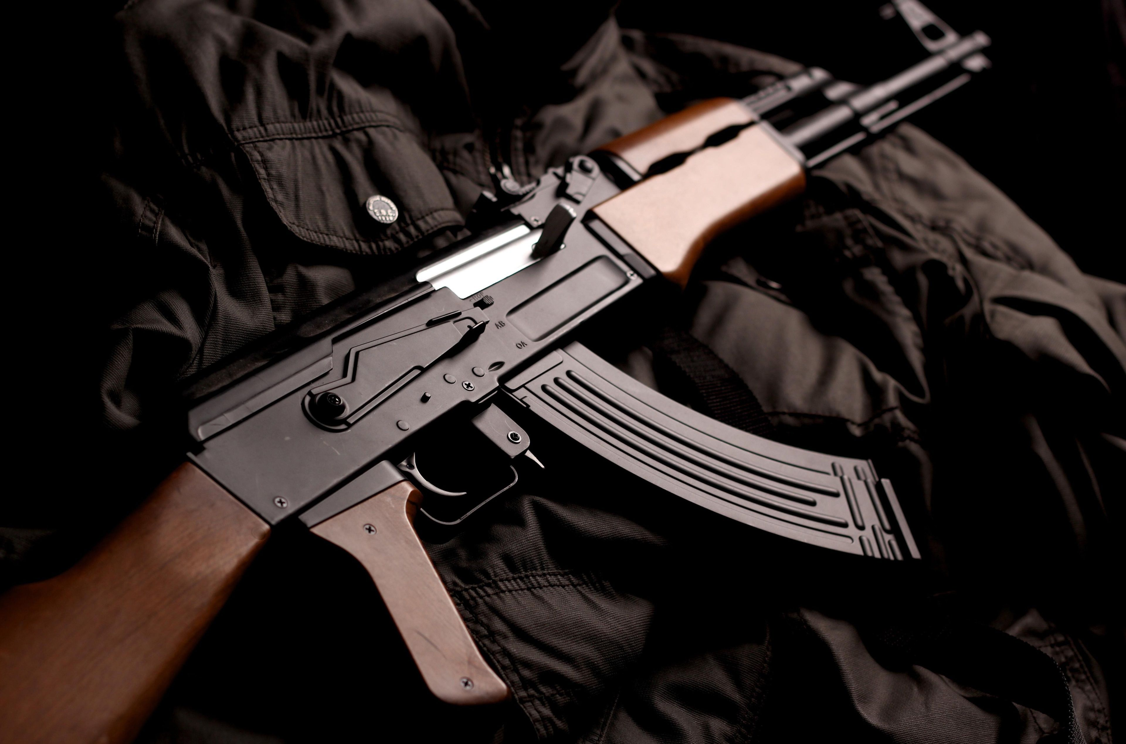 3840x2538 ak 74 4k full hd wallpaper | wallpapers and backgronds