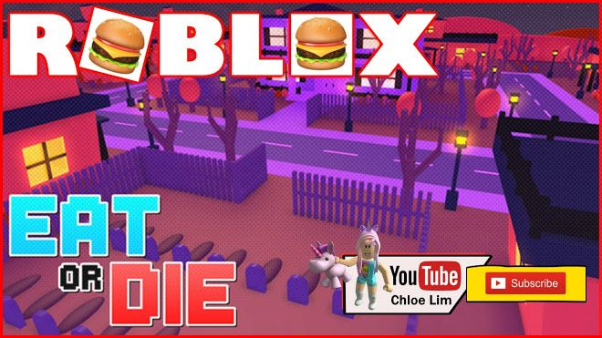Roblox Deathrun Win Glitch Pin By Chloe Lim On Roblox Roblox Youtube Youtube Videos