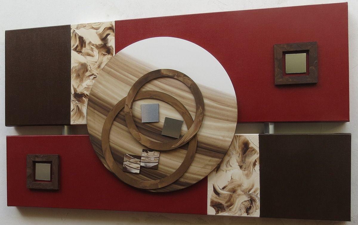 Quadros Decorativos Sala Quarto Escritorio Frete Gratis 22387  -> Quadro Abstrato Pra Sala Barato