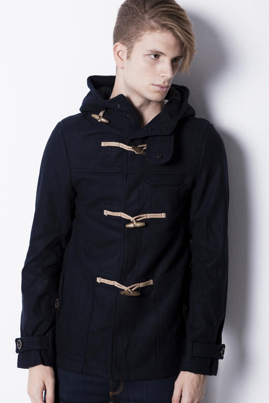 Celopman Ropa Hombre Verproducto Site Athletic Jacket Fashion Puma Jacket [ 1536 x 1024 Pixel ]