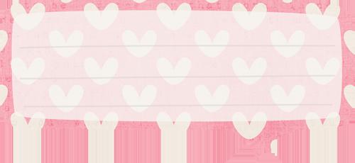 سكرابز منوع بدون تحميل سكرابز للتصميم محبة صديقاتها February Valentines Album Valentine