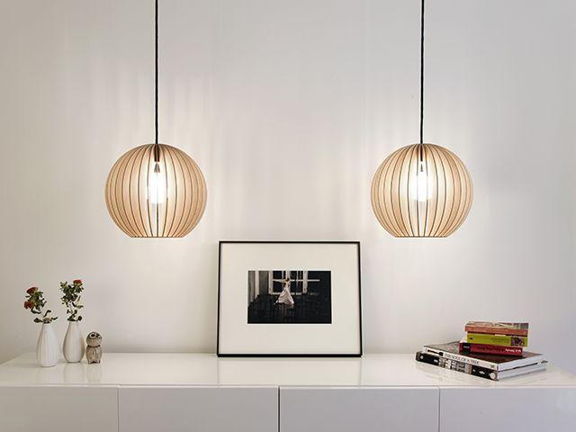 Schlafzimmer Lampe ~ Wood lighting i birke holz leuchte i berlin made i lighting
