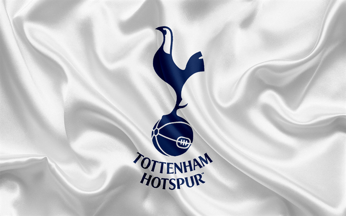 Descargar Fondos De Pantalla El Tottenham Hotspur, Club De
