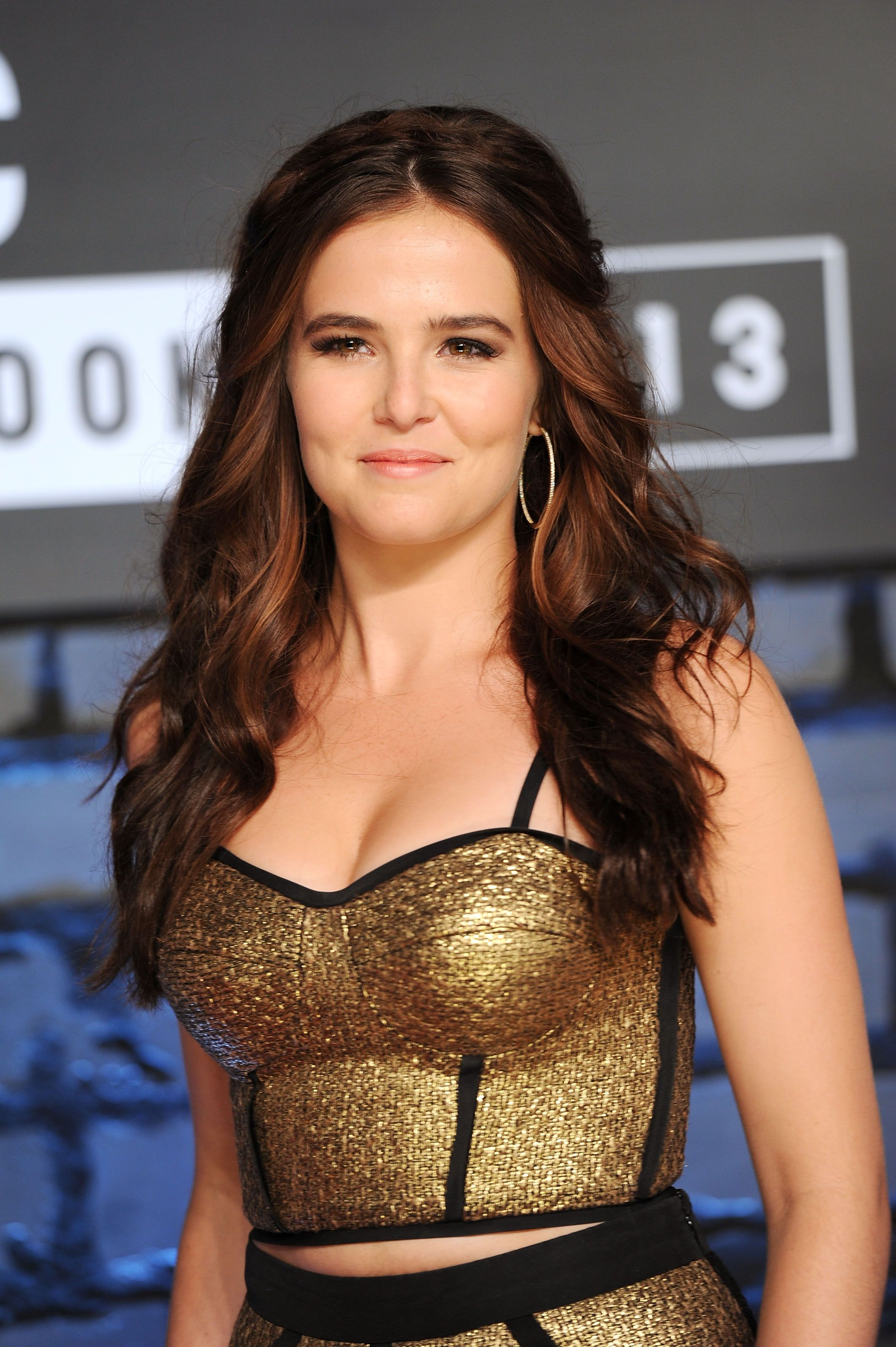 Video Zoey Deutch naked (68 photos), Sexy, Leaked, Instagram, swimsuit 2006