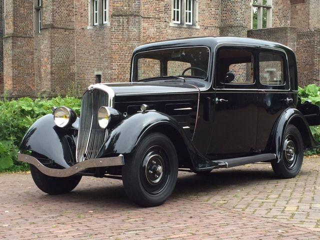 peugeot 201 1934 automobile peugeot france pinterest voitures voitures anciennes. Black Bedroom Furniture Sets. Home Design Ideas