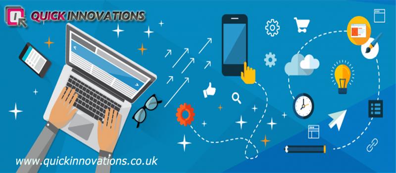 Web Design London Web Design Company Professional Web Design Website Design Services