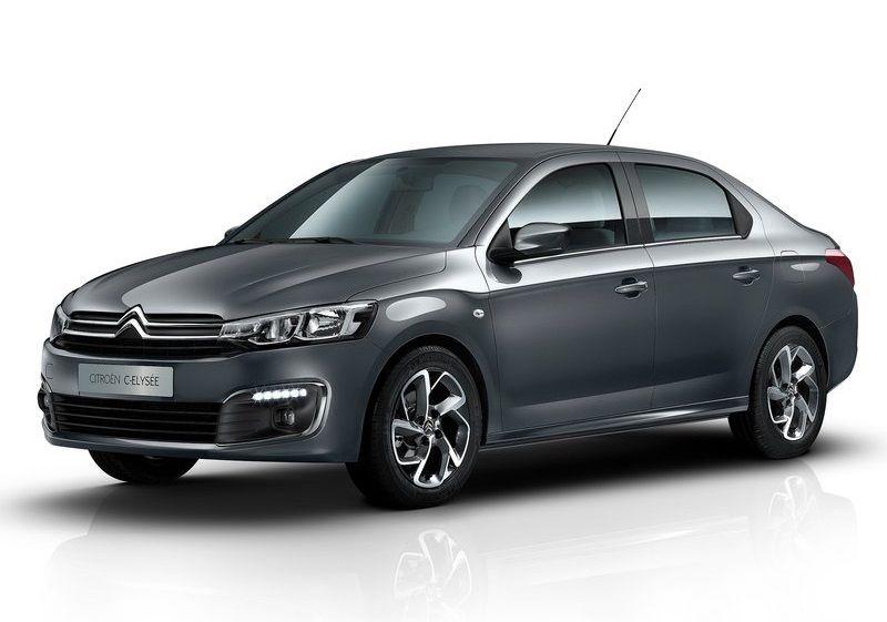 2020 Mayis Citroen C Elysee Fiyatlari Ne Oldu 2020 Luxury Sports Cars Jant Peugeot