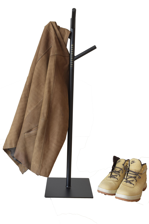 Die Neue Garderobe Fur Deine Taschen Taschenbaum Taschen