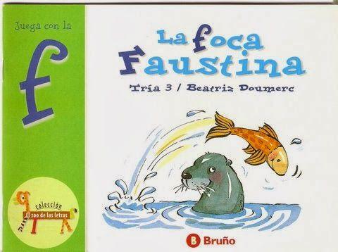 libros infantiles barco de vapor pdf