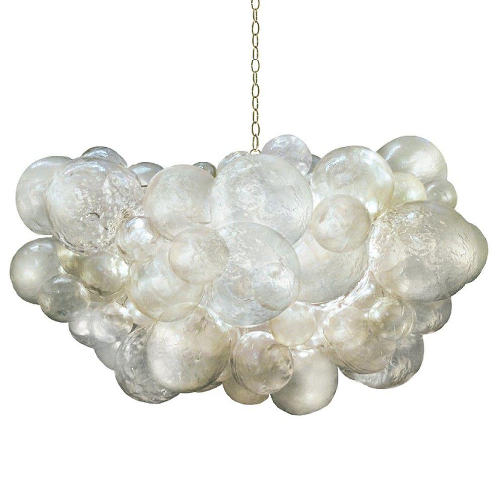 Oly studio muriel cloud chandelier linear chandeliers lighting oly studio muriel cloud chandelier candelabra inc arubaitofo Choice Image