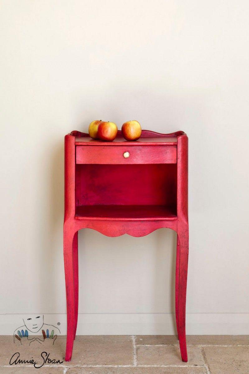 Pintura Chalk Paint Emperor S Silk Materiales Deco Muebles Reacabadas Ideas De Muebles Pintados Muebles De Colores