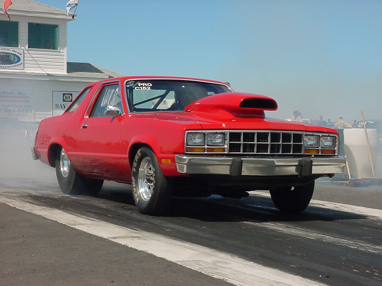 1972 mercury montego n code 429 restomod motorcycle custom - 1981 Ford Fairmont This Would Be A Great Bracket Racing Car For Me