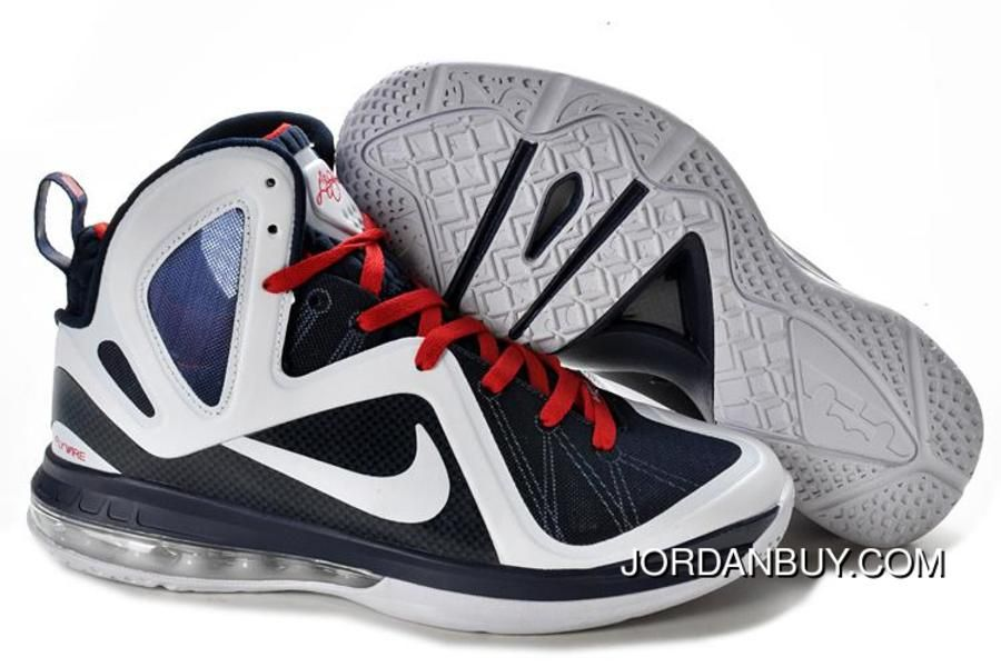 http   www.jordanbuy.com hot-lebron-9-ps-elite-for-men-in-66771 ... d032a3a367