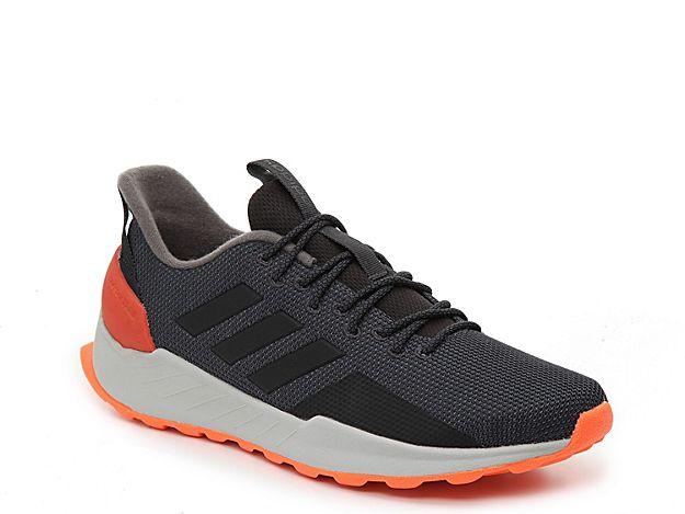 adidas Questar Trail Running Shoe - Men
