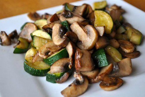 Image result for tram mushroom