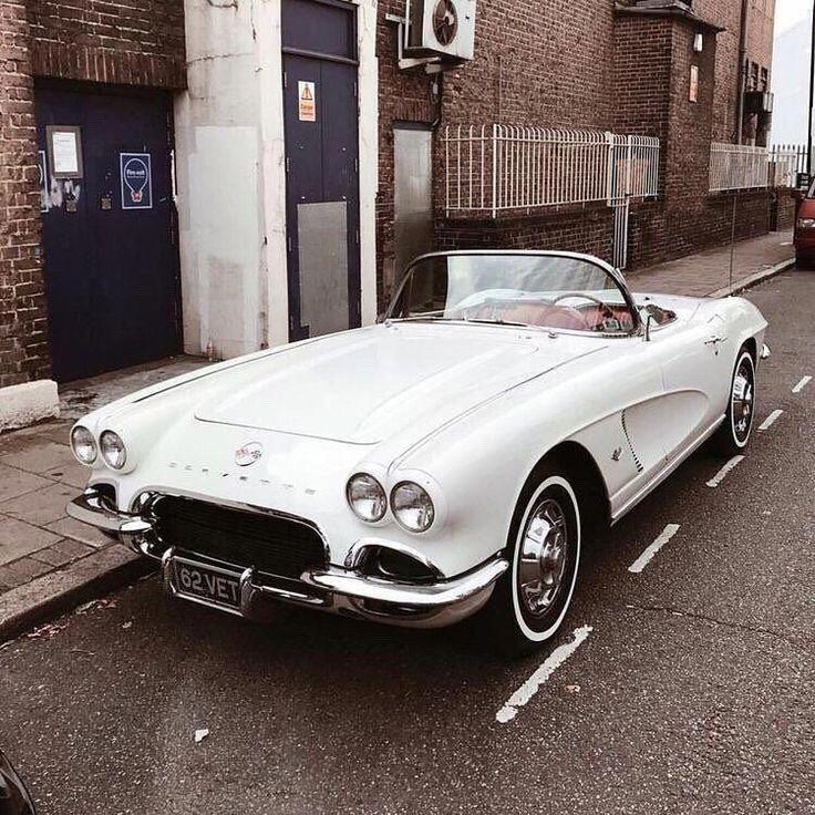 Weitere Informationen zu Oldtimern finden Sie auf unserer Internetseite. Es ist ein … – Classic Car News And Images