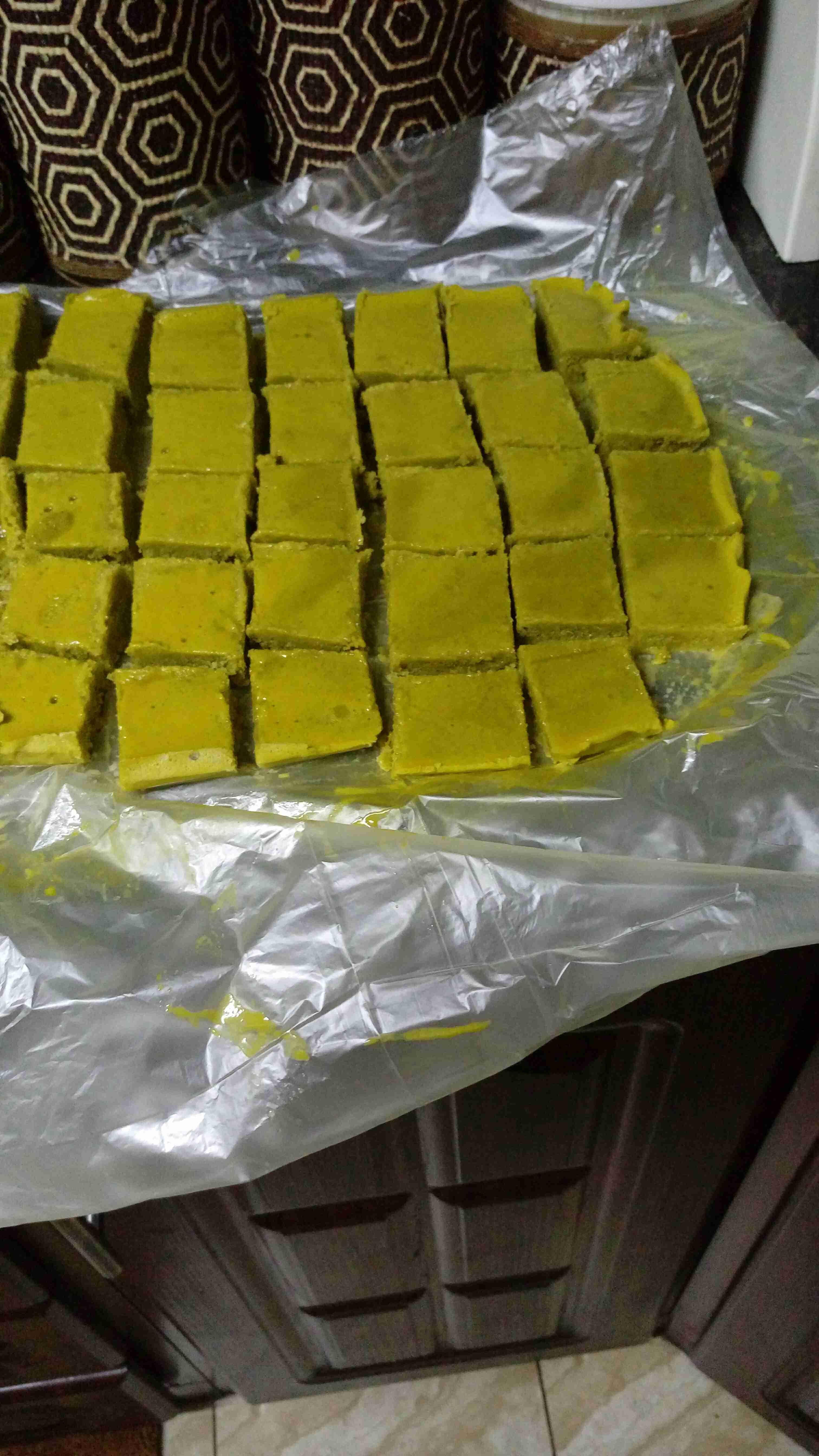 مكعبات ماجي بيتي و صحي زاكي Food Cooking Arabic Food
