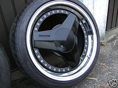 brabus monoblock 2 multipiece my favorite wheels. Black Bedroom Furniture Sets. Home Design Ideas