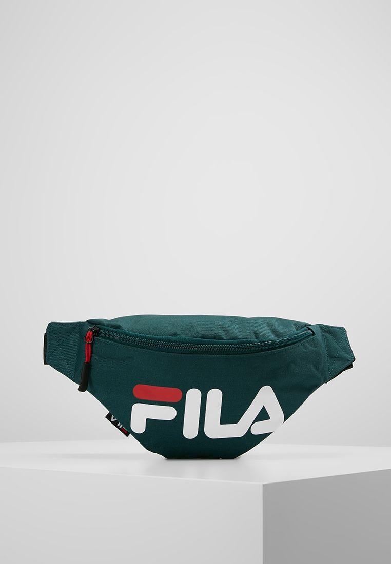 85611531bfb7 Fila Bum bag - june bug - Zalando.co.uk
