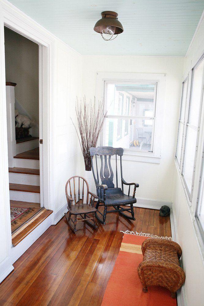 Daniela Damon S History Filled Home House Tour Apartment
