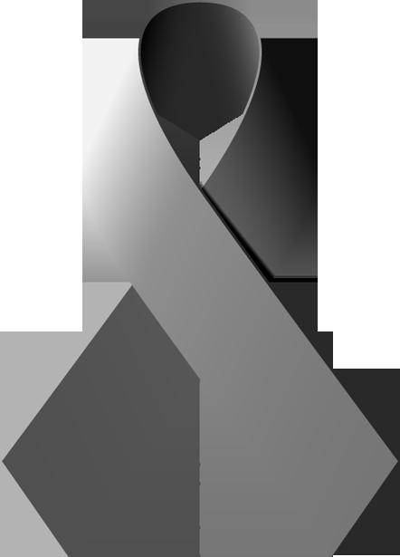 Pin On Brain Tumor Awareness