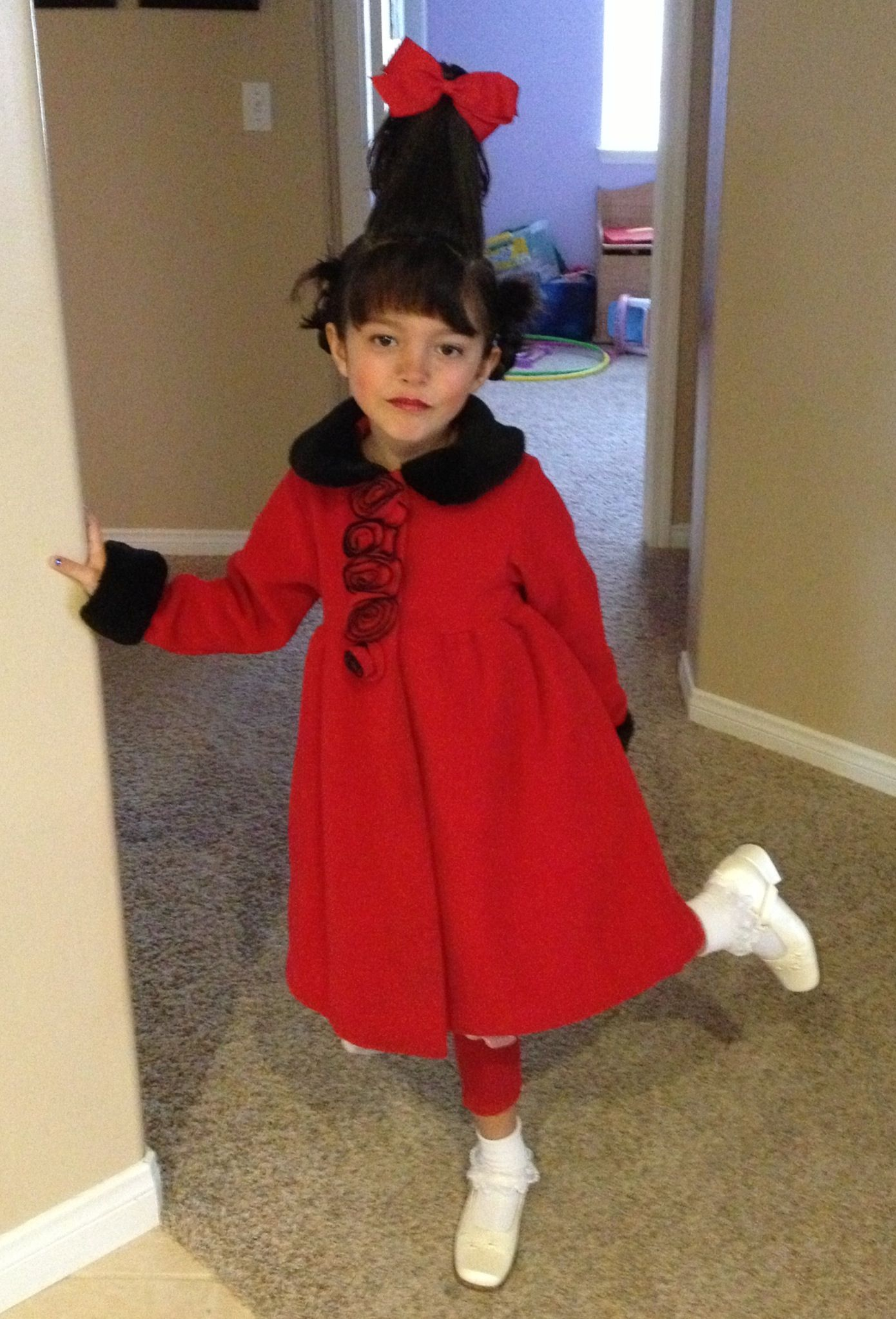 Christmas dress up - Dr Seuss Dress Up Day Coastal Christian School This Is My Who From