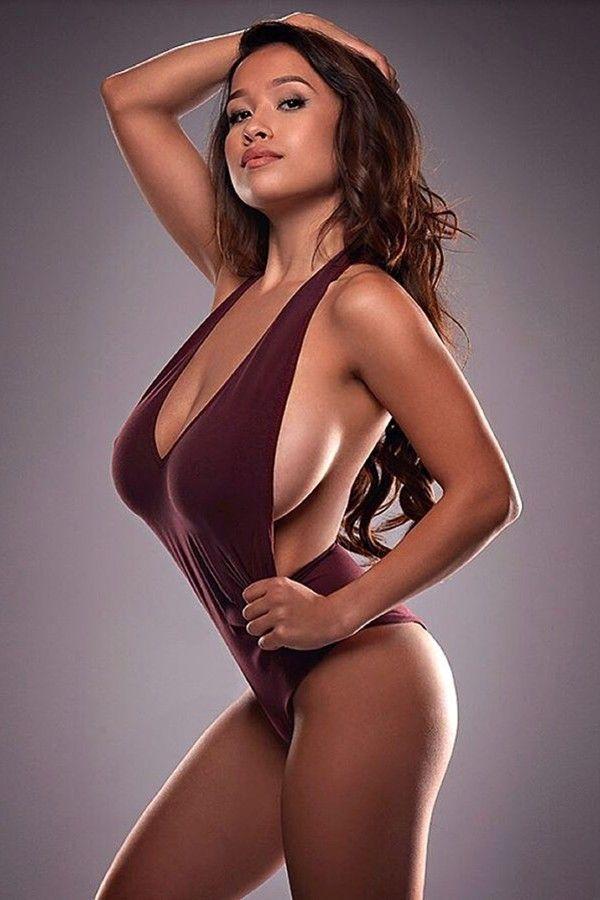 Slingshot bikinis