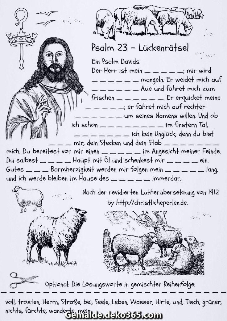 biblisches quiz  bibel für kinder christliche geschichten