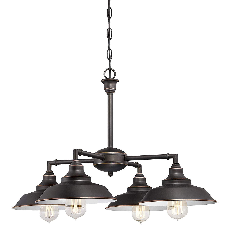 Best Farmhouse Pendant Lights Under 100 Oil Rubbed Bronze Chandelier Indoor Chandelier Chandelier Shades