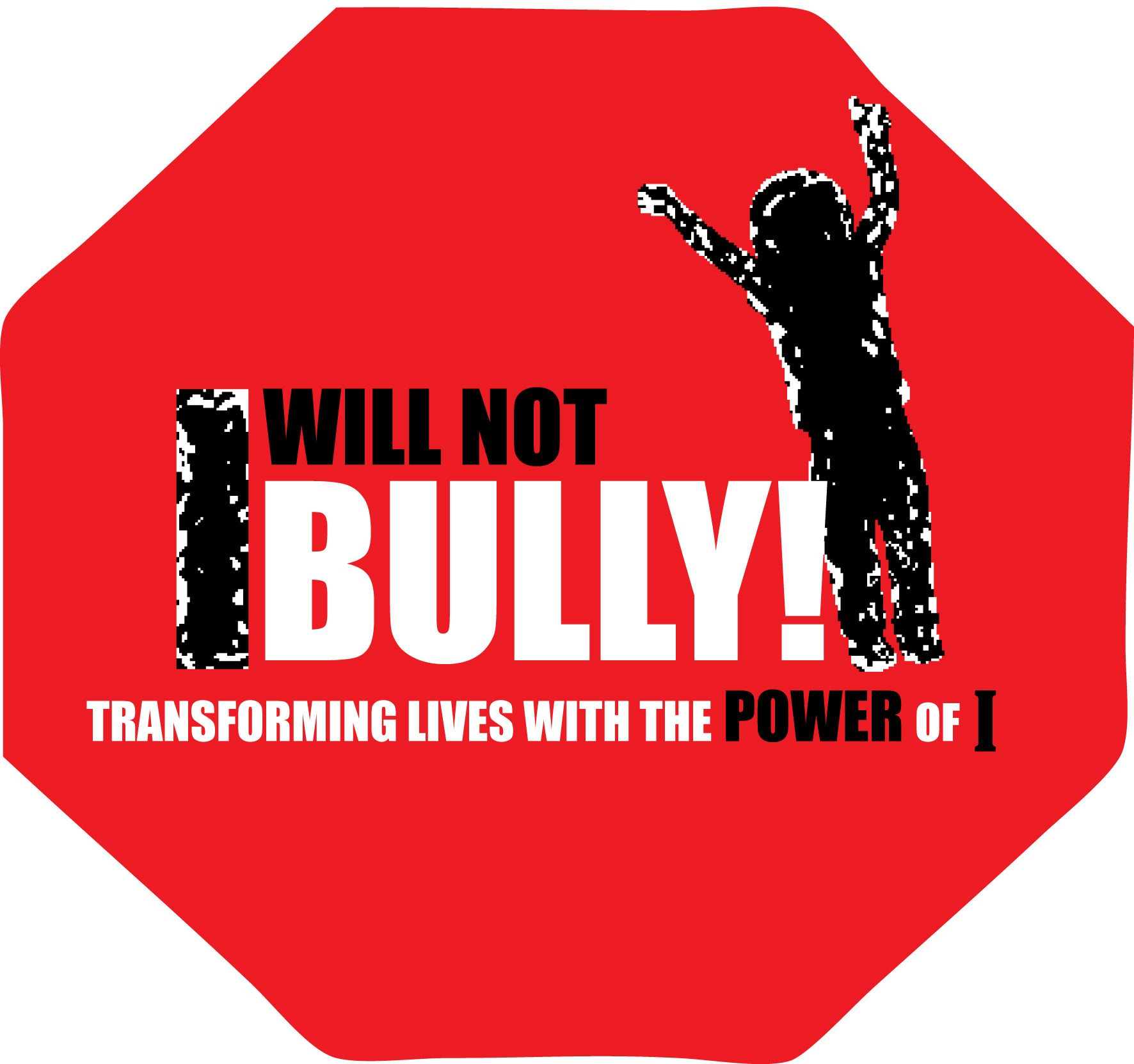 I Will Not Bully Provides Quality Educational Tools And