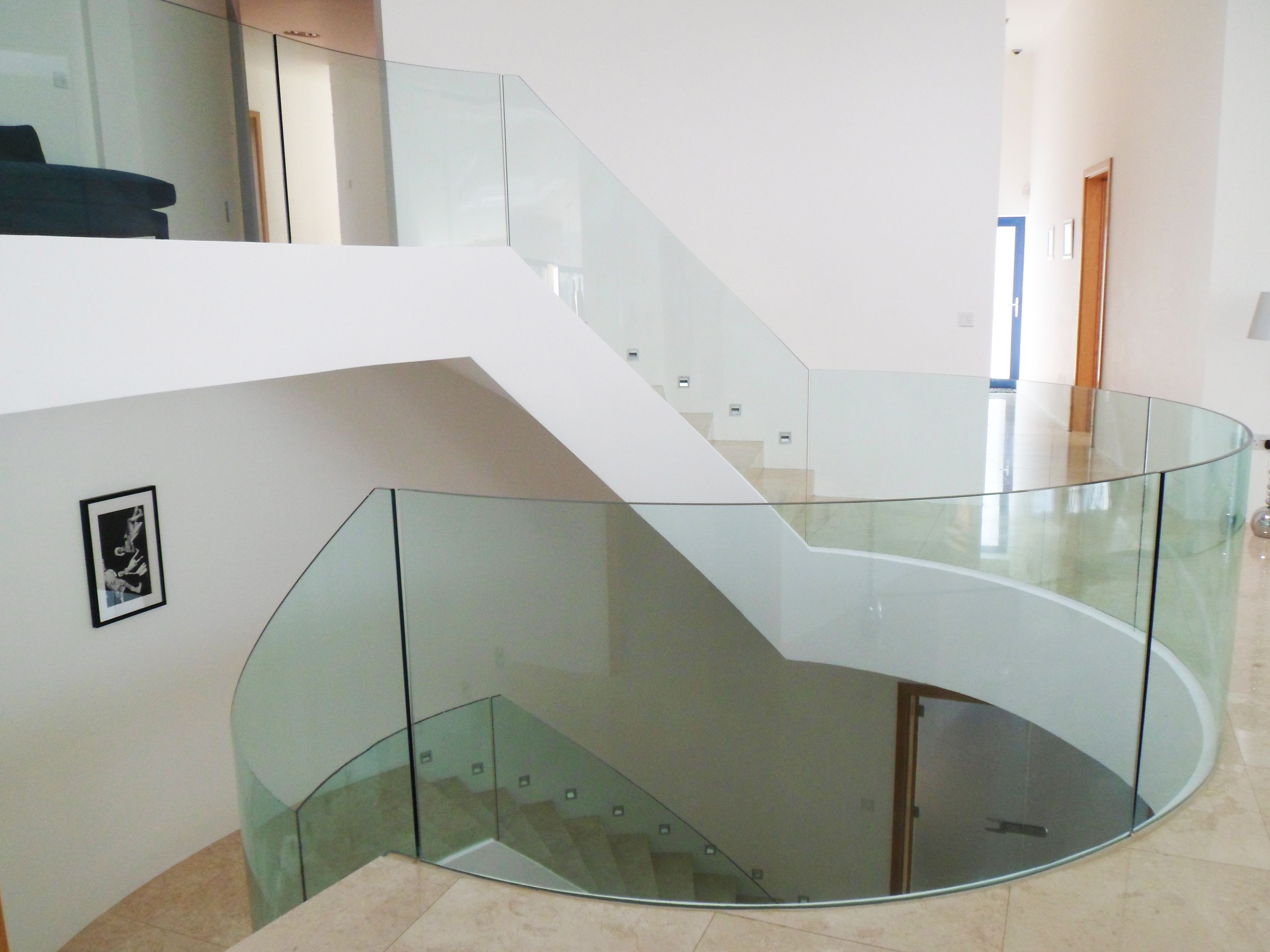 Best Pin On Timber And Glass Stairs 640 x 480