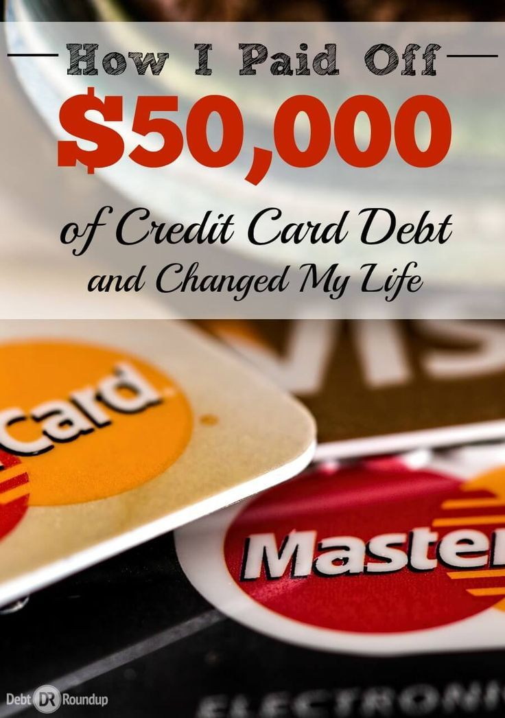 how to change pin on cibc credit card