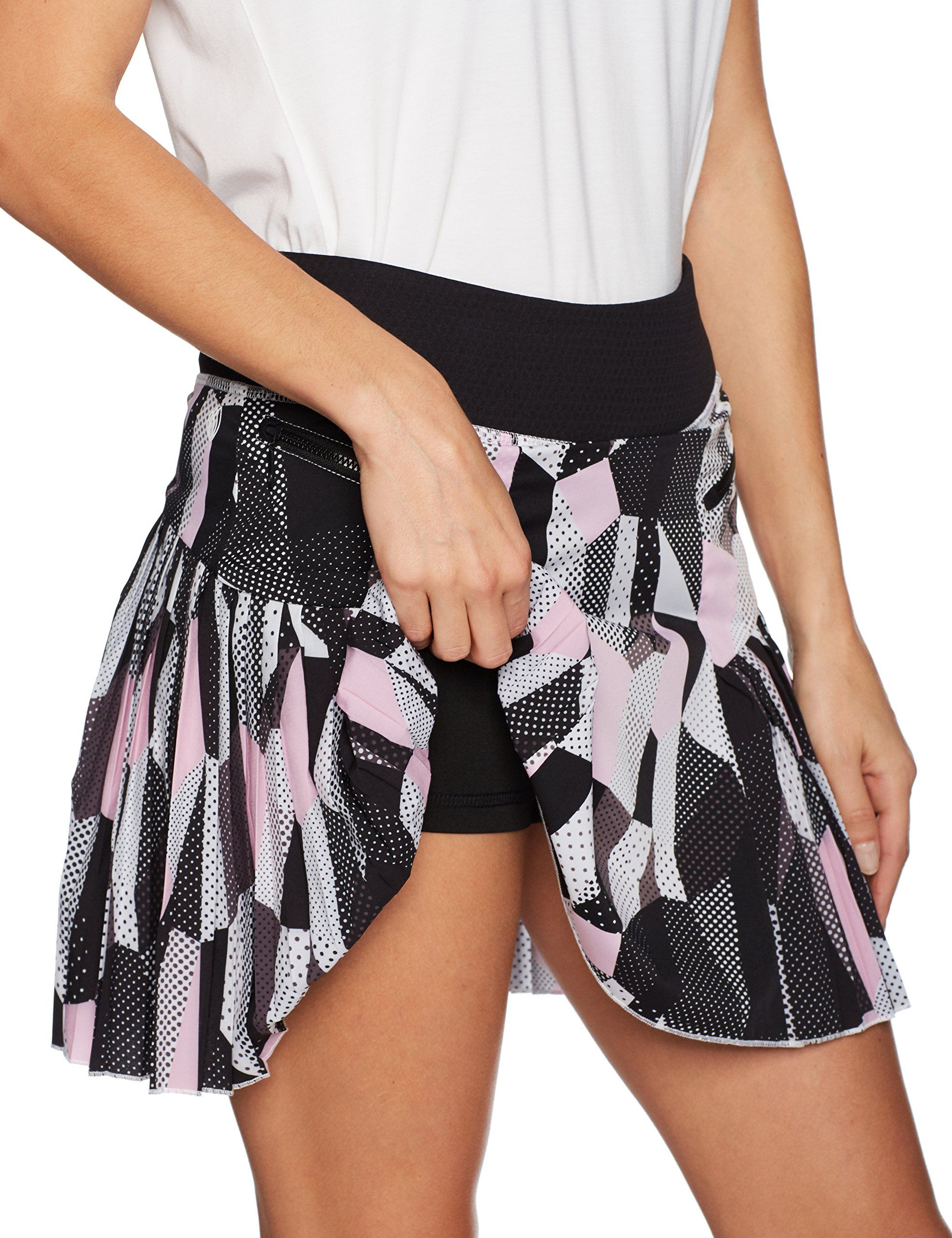 Gg Blue Womens Caddy Skort Fame Large Be Sure To Check Out This Awesome Product It Is Amazon Affiliate Link Golfclothingideas Women Golf Outfit Clothes