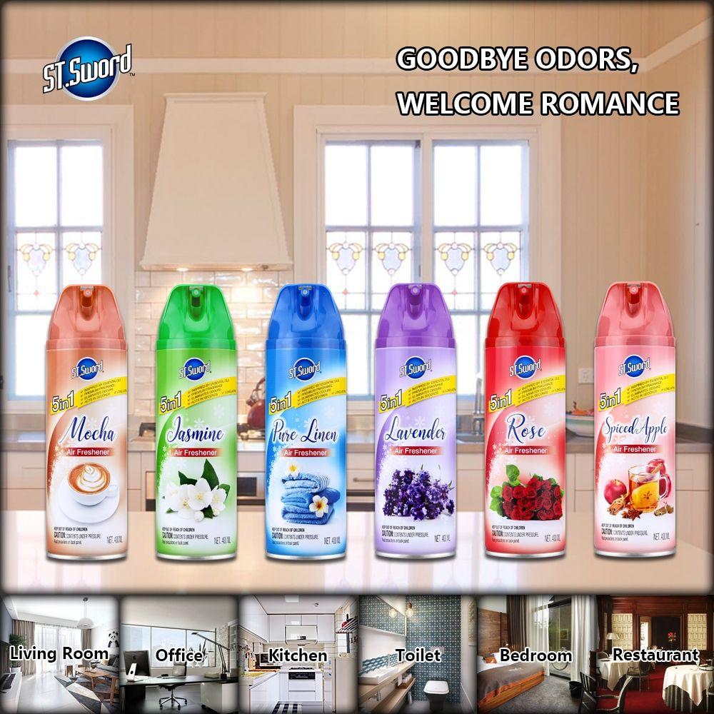 Air Freshener For Office Bathroom  Bathroom Ideas  Pinterest Mesmerizing Bathroom Air Freshener Decorating Inspiration