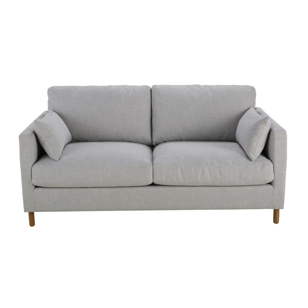 Sofa Beds Grey 3 Seater Sofa Grey Sofa Bed Small Grey Sofa