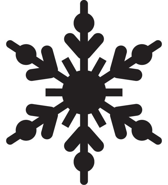 vector snowflake melo in tandem co rh melo in tandem co vector snowflakes illustrator vector snowflake patterns