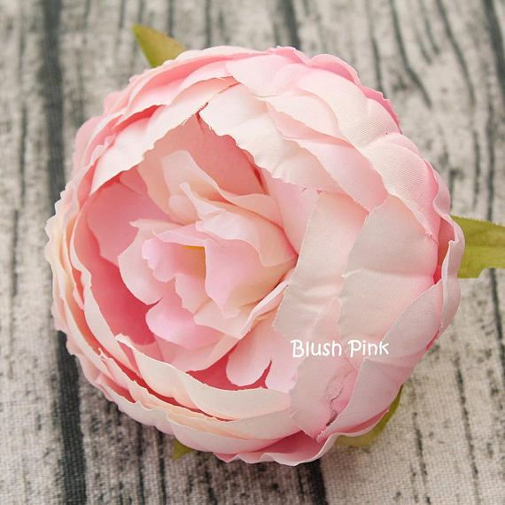 Wholesale peony flower heads artificial silk peonies 9cm 100 heads wholesale peony flower heads artificial silk peonies 9cm 100 heads for wedding floral supplies table centerpieces hat hair crafts kxsy peony flower mightylinksfo