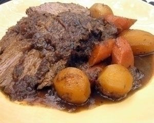 Jamaican pot roast recipes good food channel general pinterest jamaican pot roast recipes good food channel forumfinder