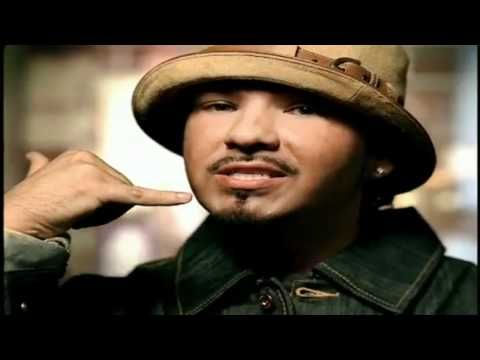 Baby Bash Ft Akon Baby I M Back Music Video With Images