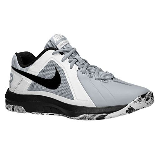 air mavins low | Nike, Basketball shoes, Sneakers nike