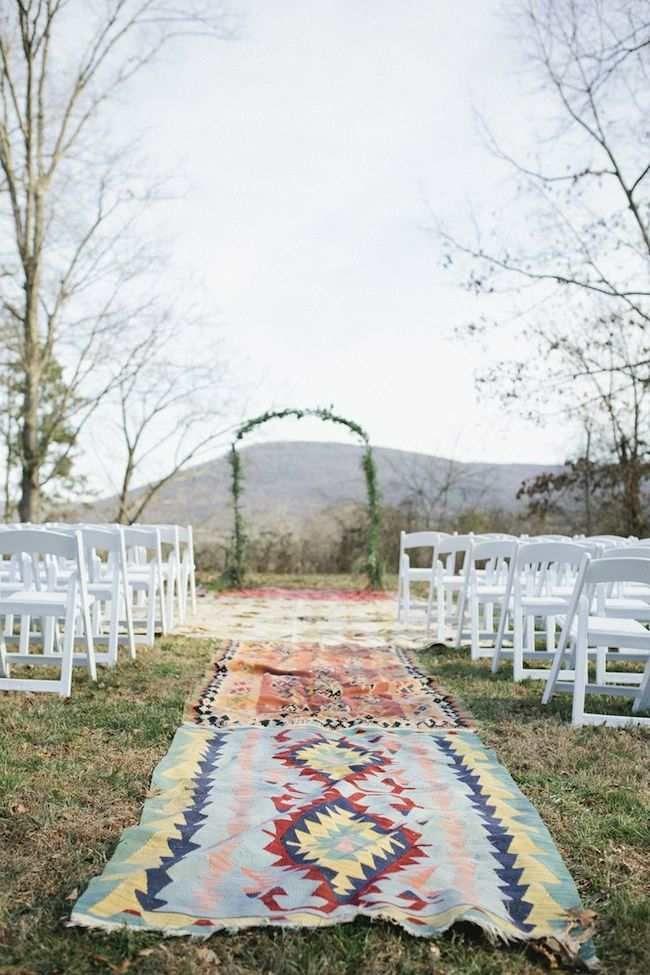 Amazing Wedding Aisle Runner Ideas Aisle Runner Wedding