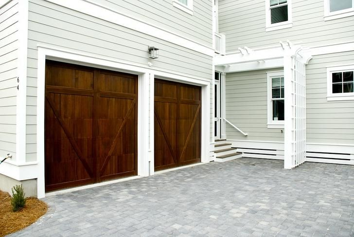 Our Website Http Www Windycitygaragedoors Com An