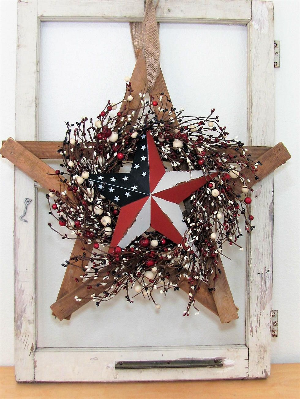 55+ Trendsetting Christmas Front Door Decorations to Deck ...