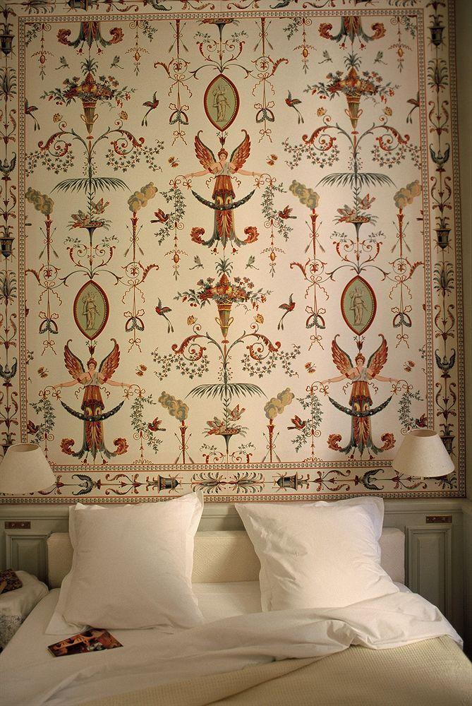 La Mirande Avignon Hotels Com Wallpapers Pinterest