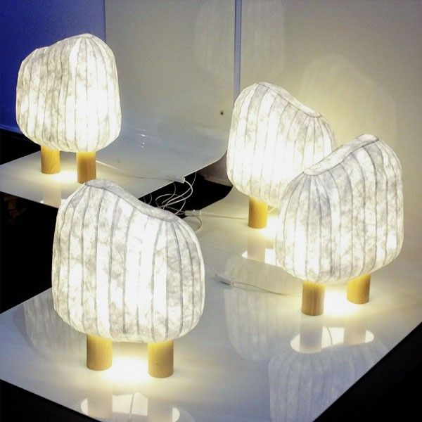 interesting bddffbcadc rsultat suprieur luxe lampe a poser. Black Bedroom Furniture Sets. Home Design Ideas